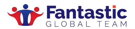Fantastic Global Team își propune să promoveze moneda digitală OneCoin în România, rețeaua DealShaker și avantajele comunității OneLife. Echipa de experți Fantastic Global Team este specializată în organizarea evenimentelor dedicate membrilor comunității, scopul companiei fiind de a populariza avantajele extraordinare ale platformei OneLife.