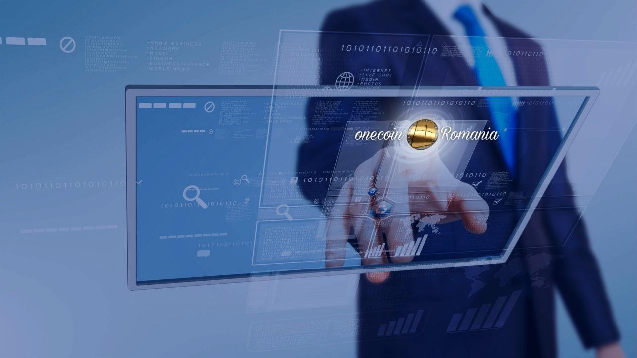 De ce este nevoie de ecosisteme de business precum cel dezvoltat de OneLife? onecoin