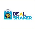 onecoin Fantastic Global Team – Tranzactioneaza cu OneCoin in DealShaker deal shaker icon
