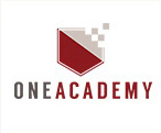 onecoin Fantastic Global Team – Tranzactioneaza cu OneCoin in DealShaker one academy icon