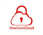 onecoin Fantastic Global Team – Tranzactioneaza cu OneCoin in DealShaker one coin cloud icon
