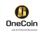 onecoin Fantastic Global Team – Tranzactioneaza cu OneCoin in DealShaker one coin icon