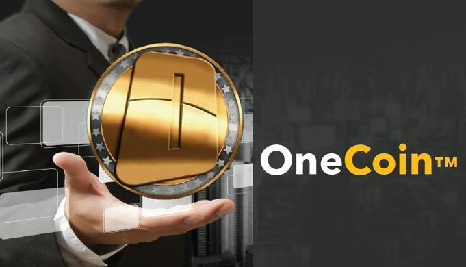 onecoin OneCoin vs. Libra. Cu ce se diferențiază moneda digitală a comunității OneLife onecoin 1