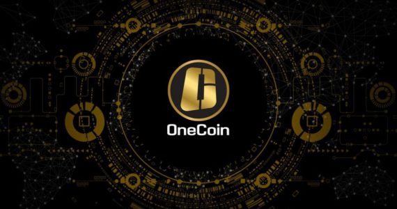 onecoin onecoin Fantastic Global Team – Tranzactioneaza cu OneCoin in DealShaker onecoin 570x300