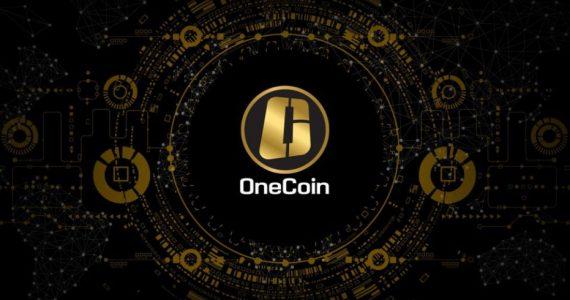 onecoin onecoin dealshaker onelife monede digitale criptomonede economia viitorului Fantastic Global Team – Tranzactioneaza cu OneCoin in DealShaker onecoin 570x300