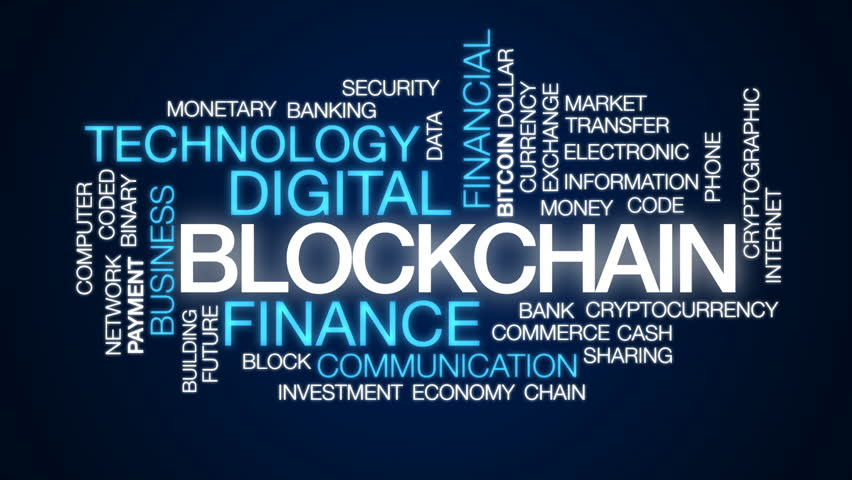 Microsoft și Ernst & Young lansează o tehnologie blockchain blockchain Microsoft și Ernst & Young lansează o tehnologie blockchain 11