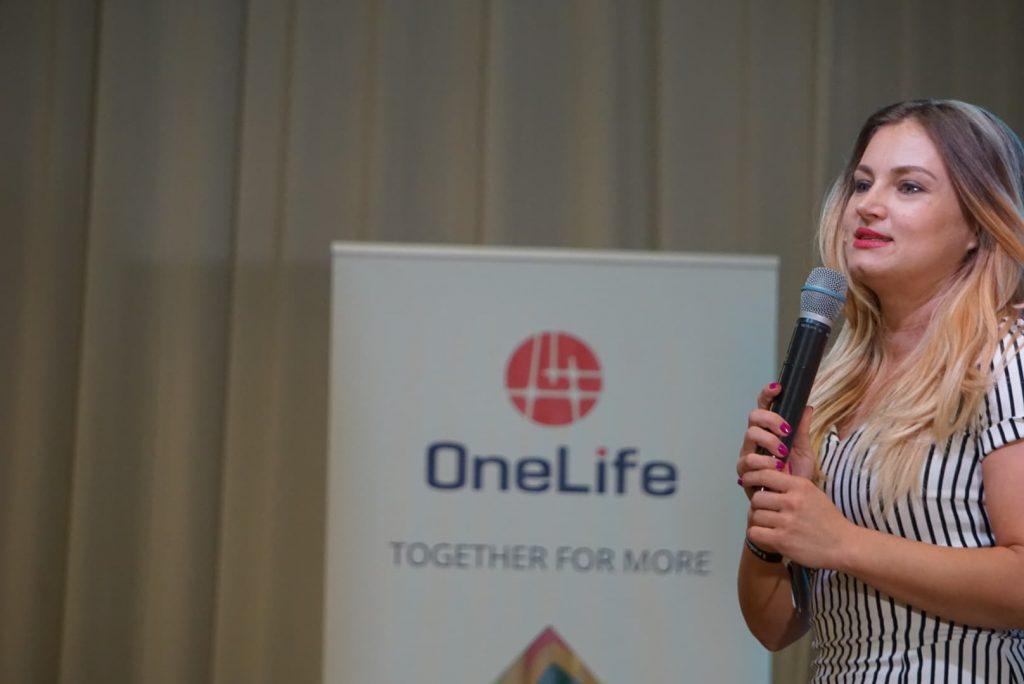 Ce este OneLife și care sunt avantajele monedei digitale OneCoin onelife Ce este OneLife și care sunt avantajele monedei digitale OneCoin 34845069 465034653941647 8566622441525215232 o 1024x684