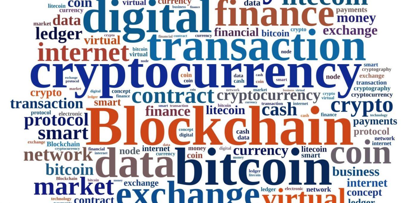 OneLife România salută noua legislație privind criptomonedele o CRYPTOCURRENCY facebook 1600x800