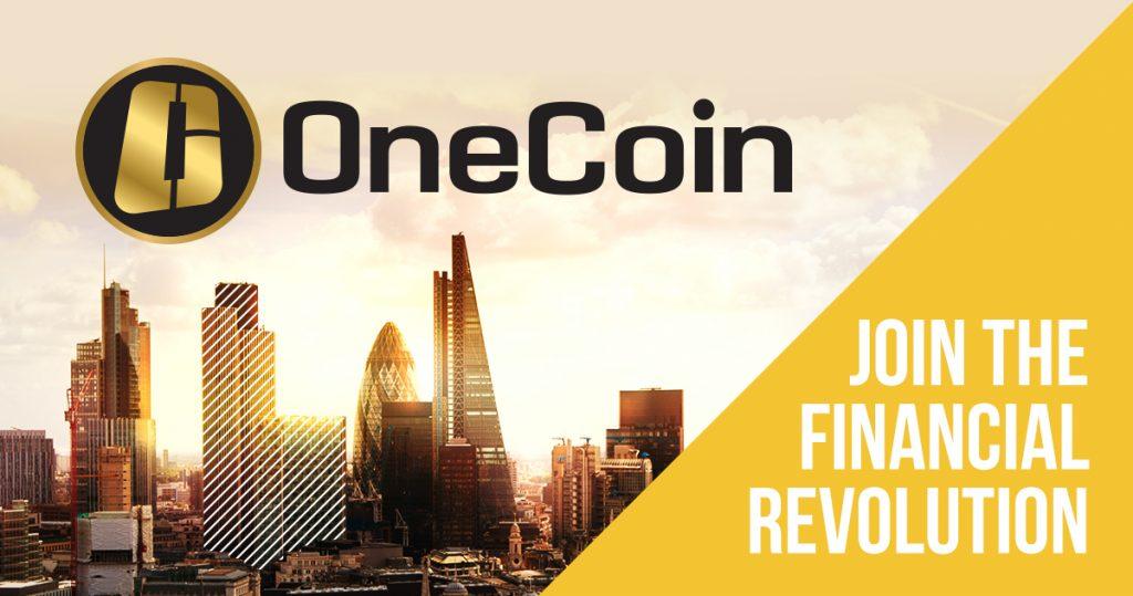 blockchain Institutul CFA introduce tehnologia blockchain si criptomonedele în materia de studiu onecoin 1024x539