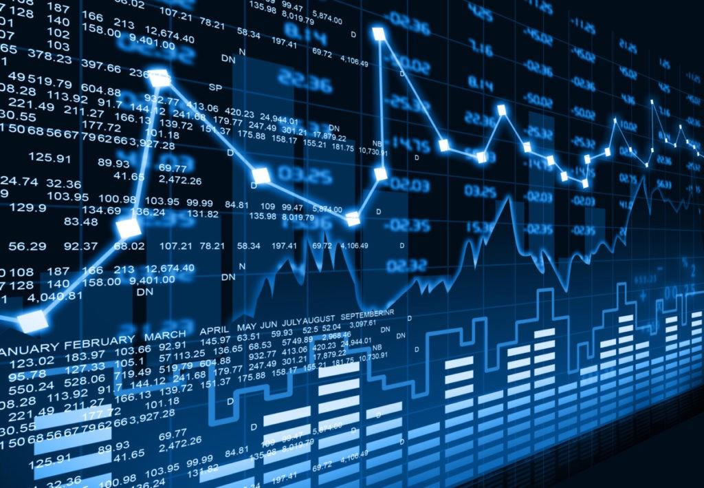 Avertismentul ASF cu privire la riscurile investițiilor în CFD-uri pe criptomonede criptomonede1