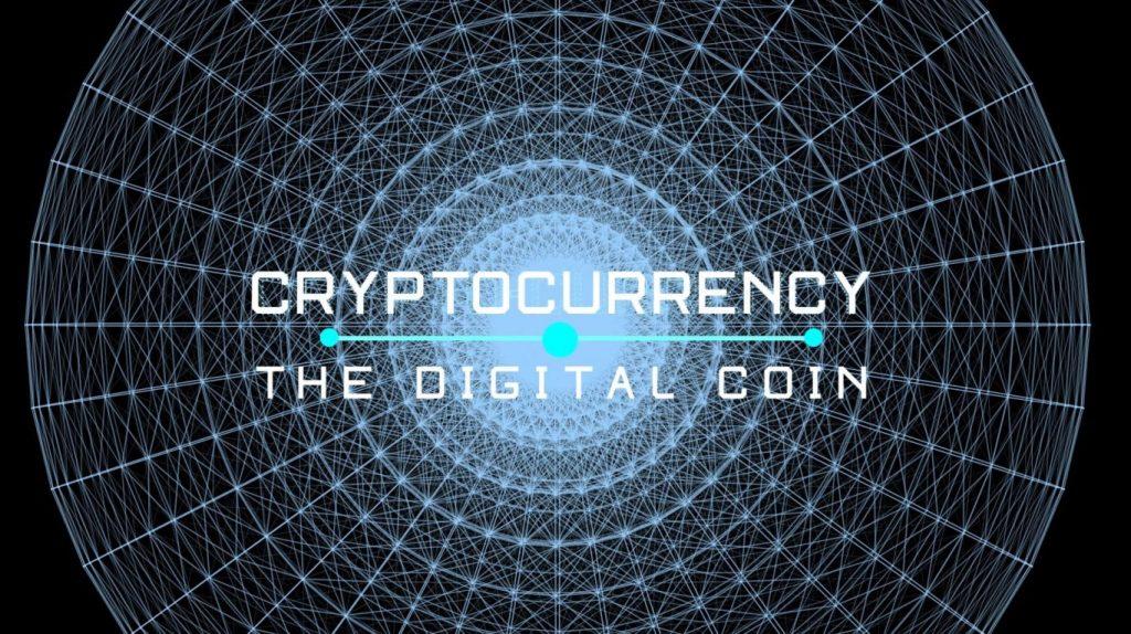 Oficial ASF: Criptomonedele sunt greu de fraudat și nu sunt afectate de inflație monededigitale 1024x574