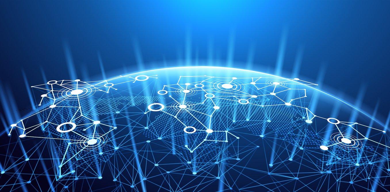 Banca Centrală Europeană mizează pe monedele digitale blockchainis