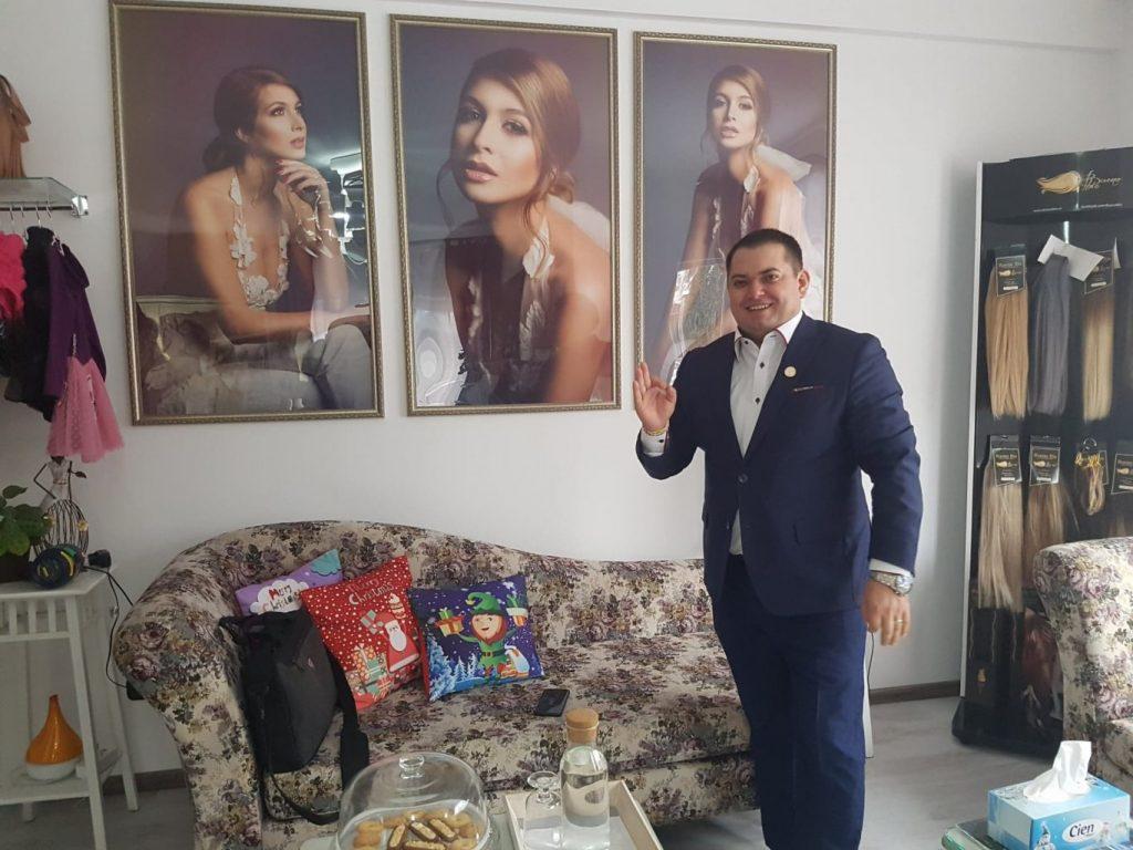 onelife business tour cluj Peste 100 de oameni de afaceri, prezenți la OneLife Business Tour Cluj-Napoca 49345094 773884406284776 6799238739181699072 n 1024x768