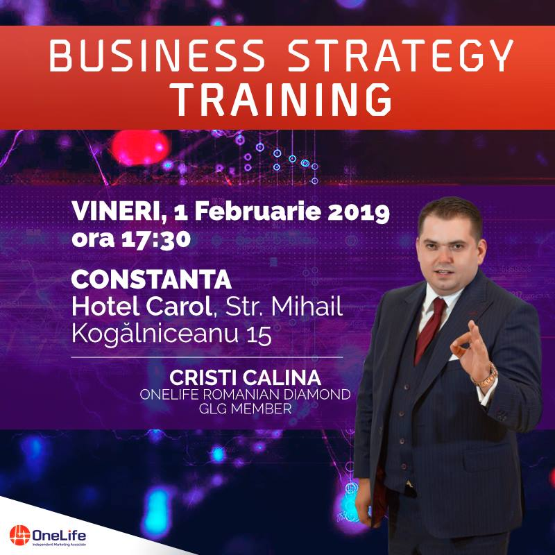OneLife Business Tour Constanța. Descoperă avantajele comunității de business OneLife onelife business tour constanța OneLife Business Tour Constanța. Descoperă avantajele comunității de business OneLife 50877549 2169819393067691 2959769385100640256 n