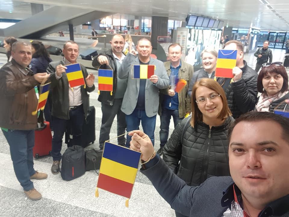 România, prezență activă la OneLife Regional Event din Italia onelife regional event România, prezență activă la OneLife Regional Event din Italia 53302393 2230065327043097 6726797638923976704 n