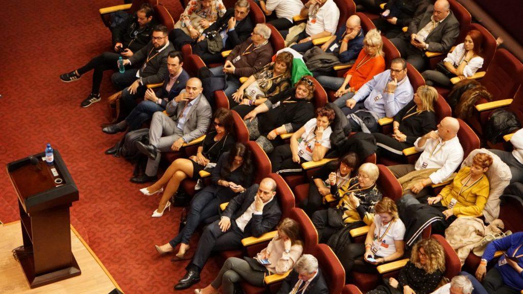 onelife balkan event OneLife Balkan Event, un eveniment de succes pentru comunitatea OneLife DSC00702 1024x576
