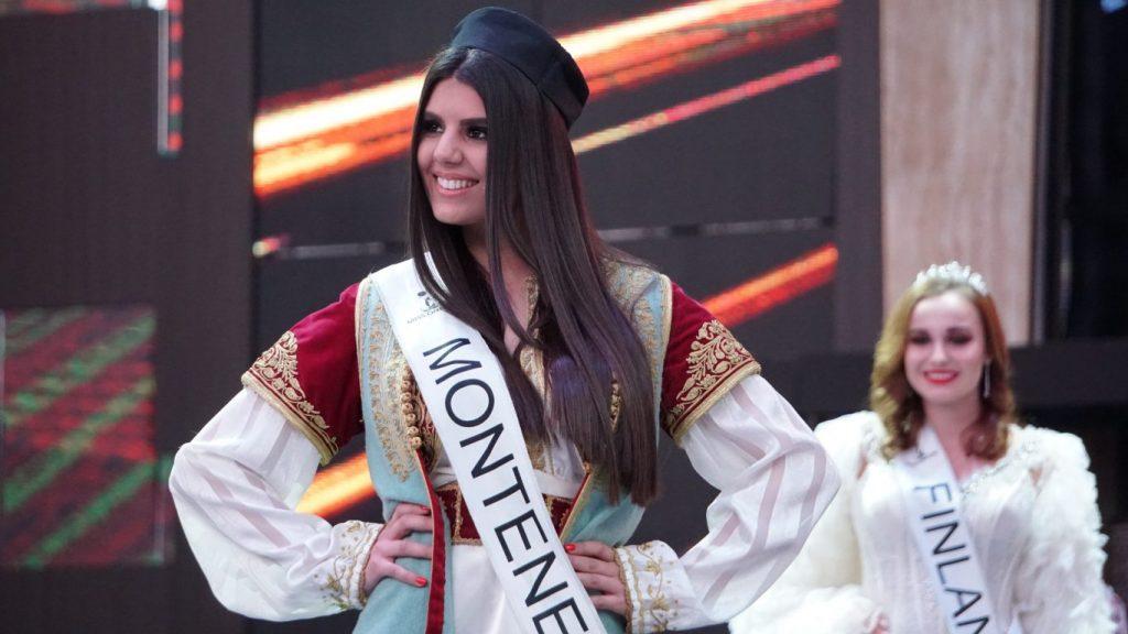 Din culisele Miss OneLife, cel mai spectaculos concurs de beauty din 2019 miss onelife Din culisele Miss OneLife, cel mai spectaculos concurs de beauty din 2019 DSC00768 1024x576
