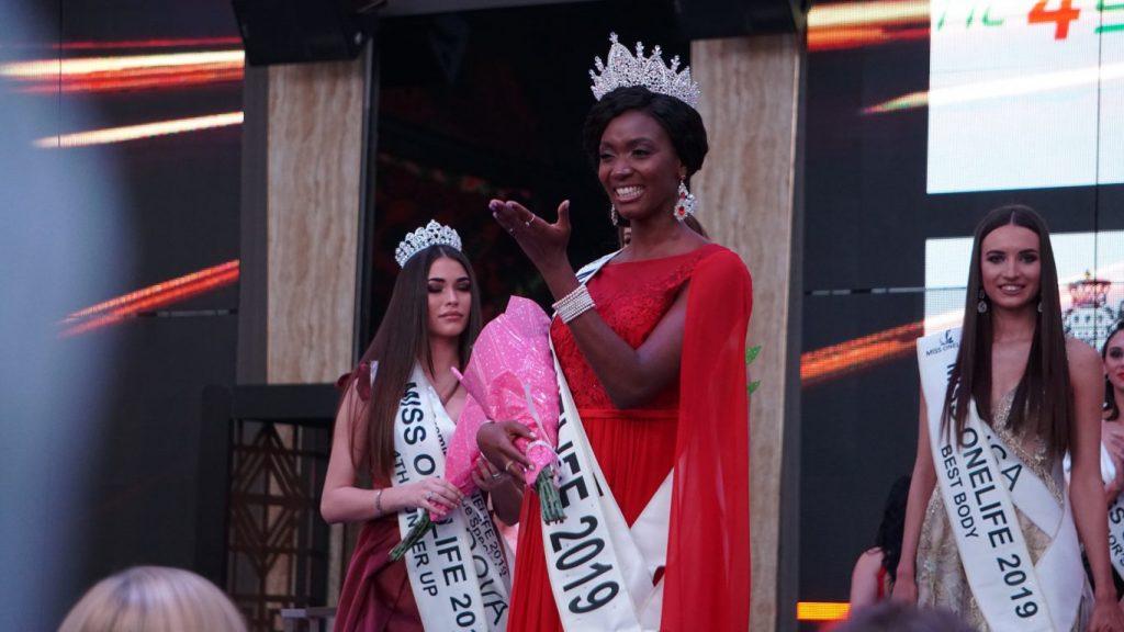 Miss OneLife, fascinată de România: O țară incredibilă, care merită vizitată miss onelife Miss OneLife, fascinată de România: O țară incredibilă, care merită vizitată DSC00881 1024x576
