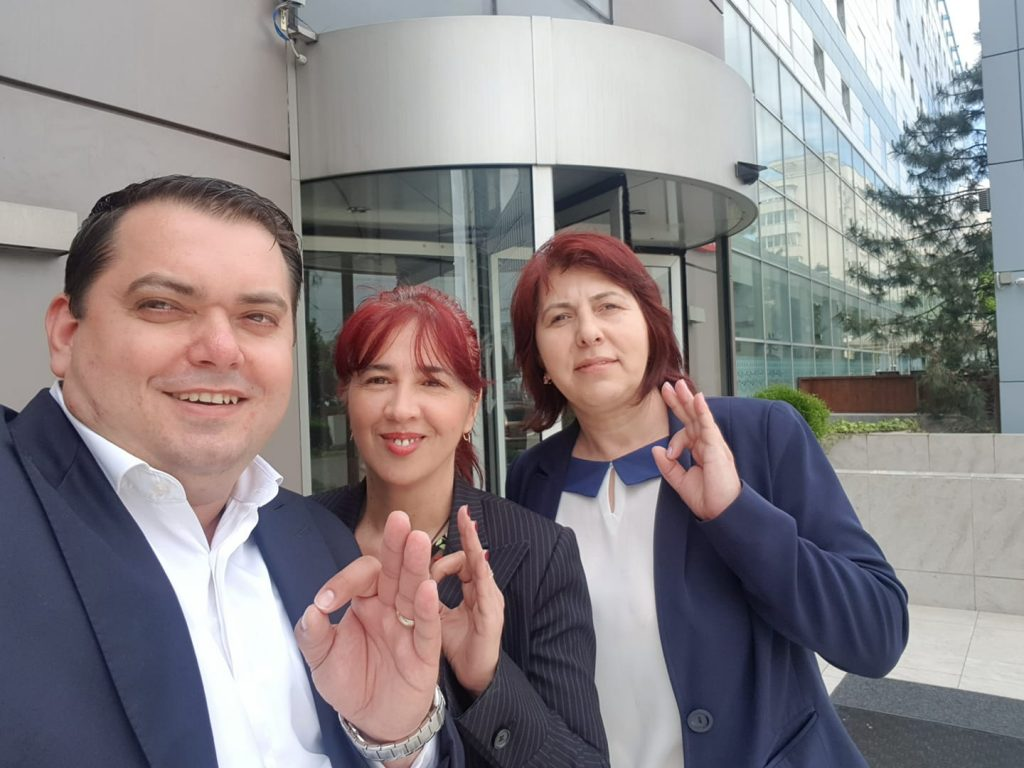 onelife business tour OneLife Business Tour București. Avantajele comunității de business OneLife 59993542 2336782469704715 2915445511584481280 o 1024x768
