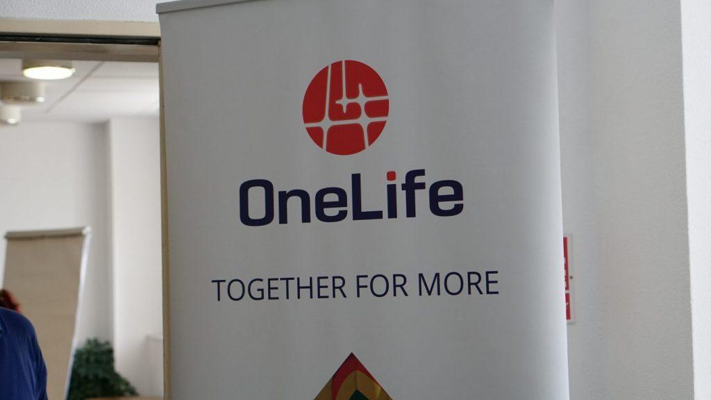 5000 de noi parteneri în comunitatea OneLife DSC02463 1024x576