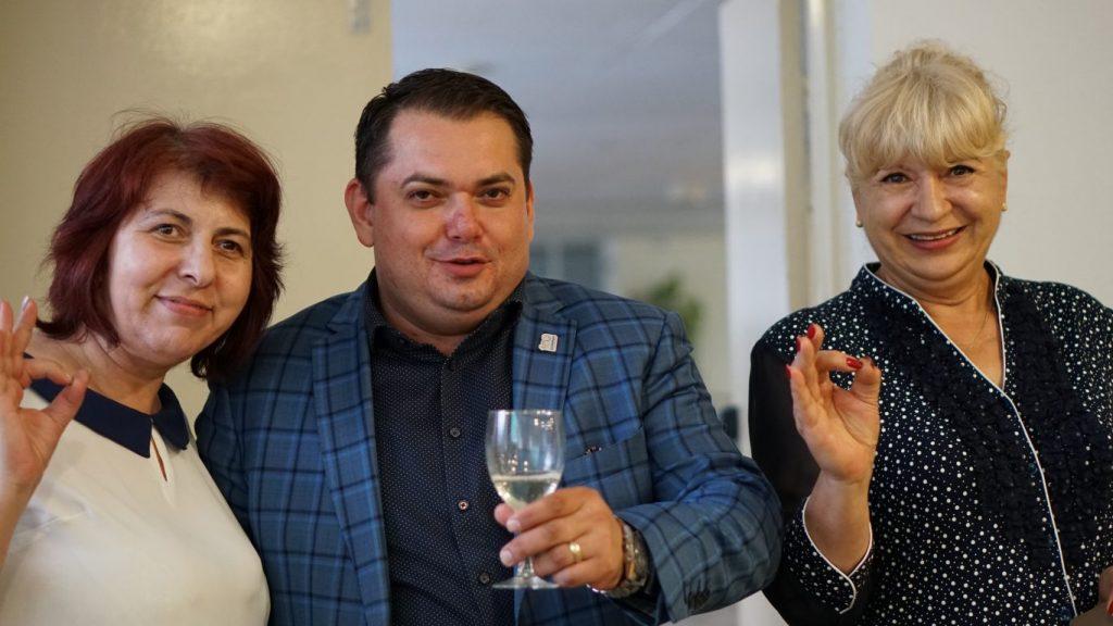 onelife OneLife sărbătorește 2 ani de la primul târg DealShaker din lume, organizat la București DSC02508 1024x576