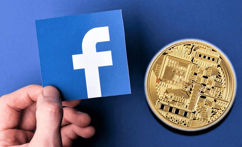 Revoluția blockchain. Facebook pregătește propria criptomonedă facebook criptomoneda