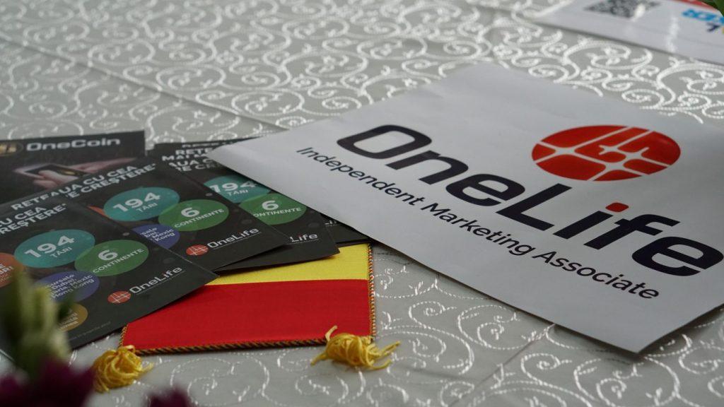 dealshaker summer days DealShaker Summer Days.  Peste 100 de oameni de afaceri, la evenimentul din Ploiești DSC03127 1024x576