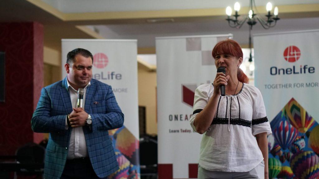 dealshaker summer days DealShaker Summer Days.  Peste 100 de oameni de afaceri, la evenimentul din Ploiești DSC03133 1024x576