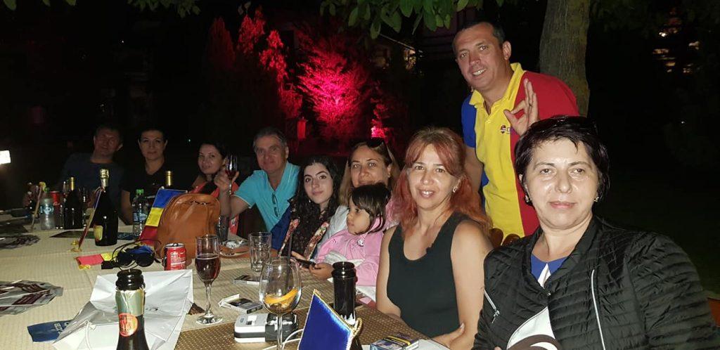 Fantastic Global Team, sponsor principal la festivalul internațional Romania Salsa Week 2019 68525167 2505610976155196 5384411632103325696 o 1024x498