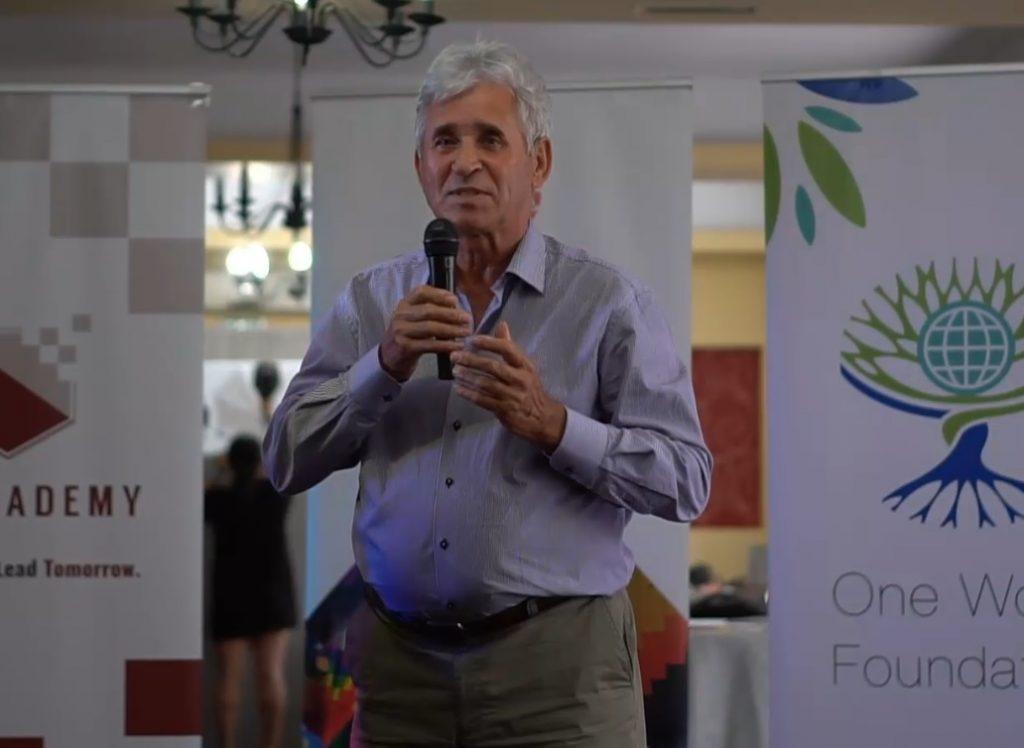 Nicu Rotaru: Trebuie sa facem un fel de scut în jurul celor care au pornit afacerea rotaru 1024x748