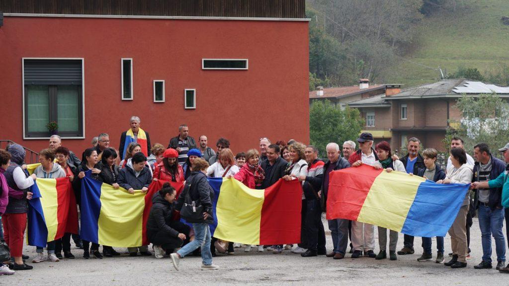 master training italy MASTER TRAINING ITALY, un eveniment de succes DSC04134 1024x576