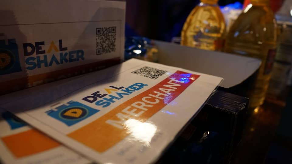 DealShaker sărbătorește 3 ani. O platformă de e-commerce de succes 84801418 864679927310449 544994554877575168 n