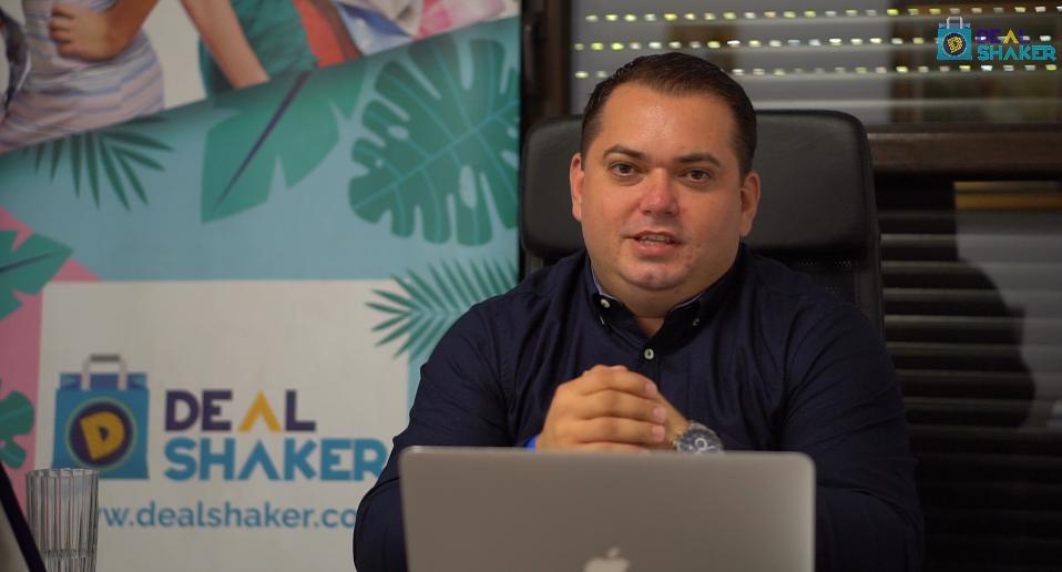 DealShaker Romania își extinde numărul partenerilor comerciali CamtasiaStudio WXsJS09O73