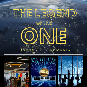 The Legend of the ONE – Bucharest 21-23.08.2020 legend1 300x300  The Legend of the ONE – Bucharest 21-23.08.2020 legend1 300x300