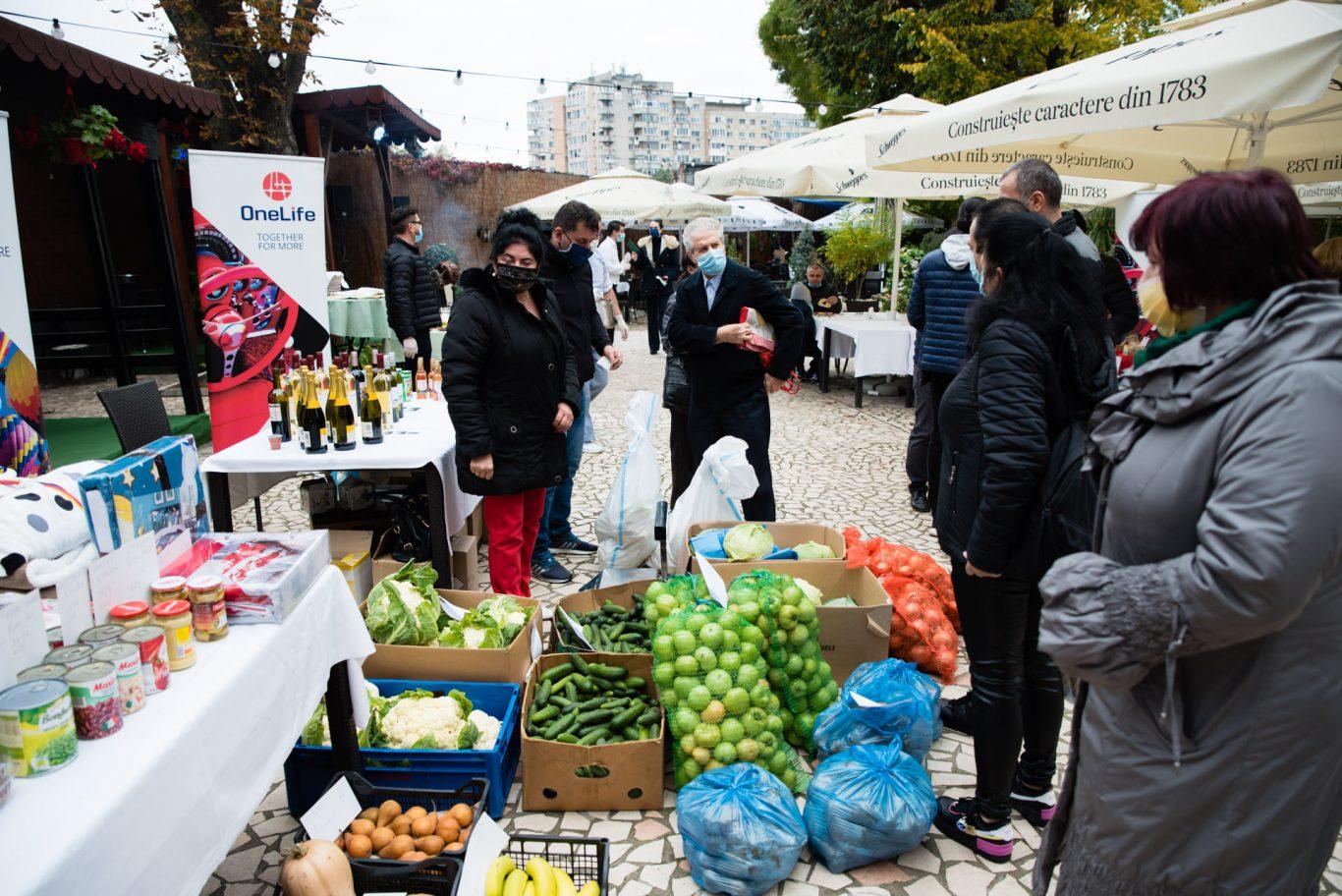 Targul Toamnei Dealshaker. Ofertele comercianților români, în prim-plan 123651134 3656641661052116 8486080861754107809 o