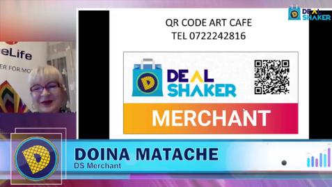 Echipa OneLife Romania a participat, aseara, la Dealshaker Glocal Online Expo CamtasiaStudio qSNXSHXLbr