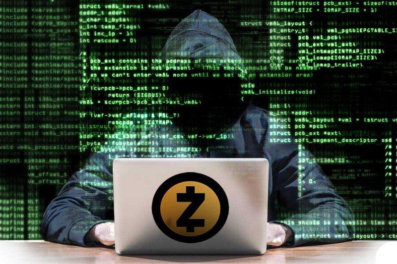 Amenințările financiare în 2021: tranzitul criptomonedelor, mutarea web skimmers pe partea serverului și creșterea acțiunilor de extorcare hackeri criptomonede