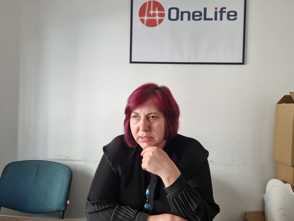 Echipa OneLife Romania se pregătește pentru OneLife Summit Bulgaria 186470801 2825583654423965 1806699718207812194 n